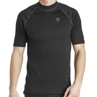 Termo original Light T-shirt svart
